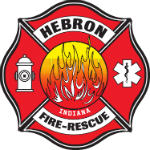 Hebron Fire Department